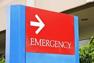 emergency-room-entrance-hospital-medical